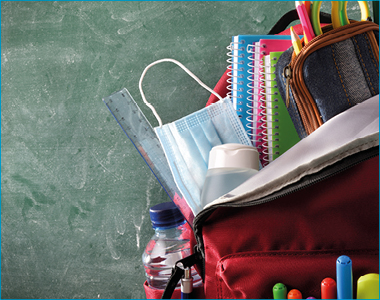 3B_Scientific_20-08_Banner_BackToSchool_OVERVIEWSMALL.jpg