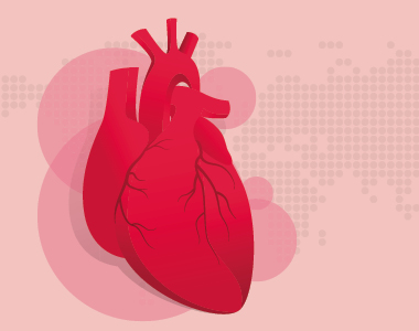 3B_Scientific_20-09_Banner_WorldHeartDay_OVERVIEWSMALL2.jpg