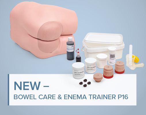 3B_Scientific__P16_Bowel_Care_Trainer_NEW__OVERVIEWSMALL.jpg