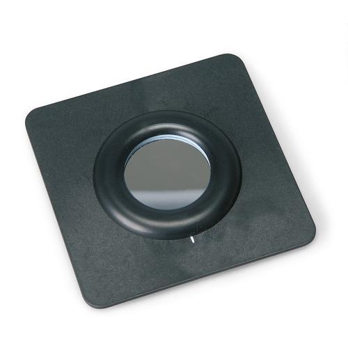 Specchio Concavo K 1009925 U8475205 Ottica Kr Ncke
