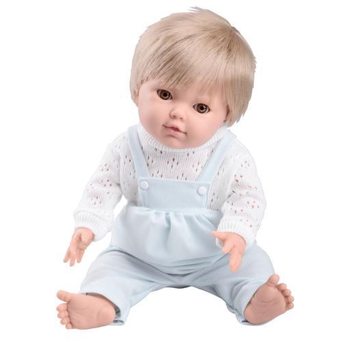 Fisiologia del bebè bd5609f98be