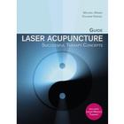 Laser Acupuncture – Successful Therapy Concepts - Michael Weber, Volkmar Kreisel, 1013451, Libri, Software e DVD di Terapia