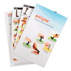 Manuale Puttycise®, 1019464, Plastilina Theraputty