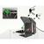 LAP-X VR, 1022165, Laparoscopia (Small)