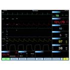 Display Screen Premium del Monitor Paziente CARESCAPE™ B40 per REALITi360, 8000969, Advanced Trauma Life Support (ATLS)