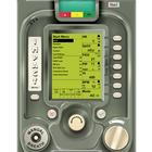 Display Screen Premium del Ventilatore ZOLL EMV+® per REALITi360, 8001016, Advanced Trauma Life Support (ATLS)