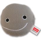 U49780E: Electron Plush Particle