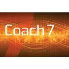 Coach 7, licenza individuale Desktop 5 anni, 1021518 [UCMA-180SU], Software