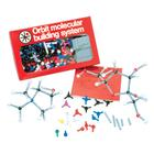 Set di biochimica per studenti, 255, Orbit™,W19804