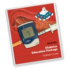 W43285: Diabetes Education Package