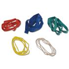 Digi-Extend® Set of 25 Replacement Bands, 1010267 [W54200], Trainer per la mano