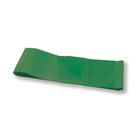 Cando® band loop - 38,10 cm - verde/media, 1009139 [W58538], Nastri