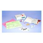 Kit per test HIV / AIDS, simulato, 1022339 [W598411], Biologia