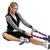 Stretch-Rite®, 1014042 [W63152], Yoga (Small)