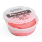 Theraputty antimicrobico, rosso, 170 g, 1015496 [W67579], Plastilina Theraputty